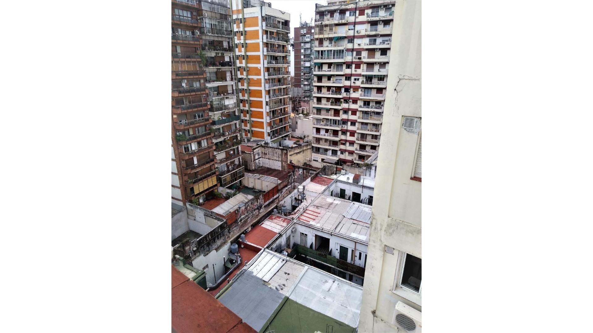 Departamento Barrio Norte7