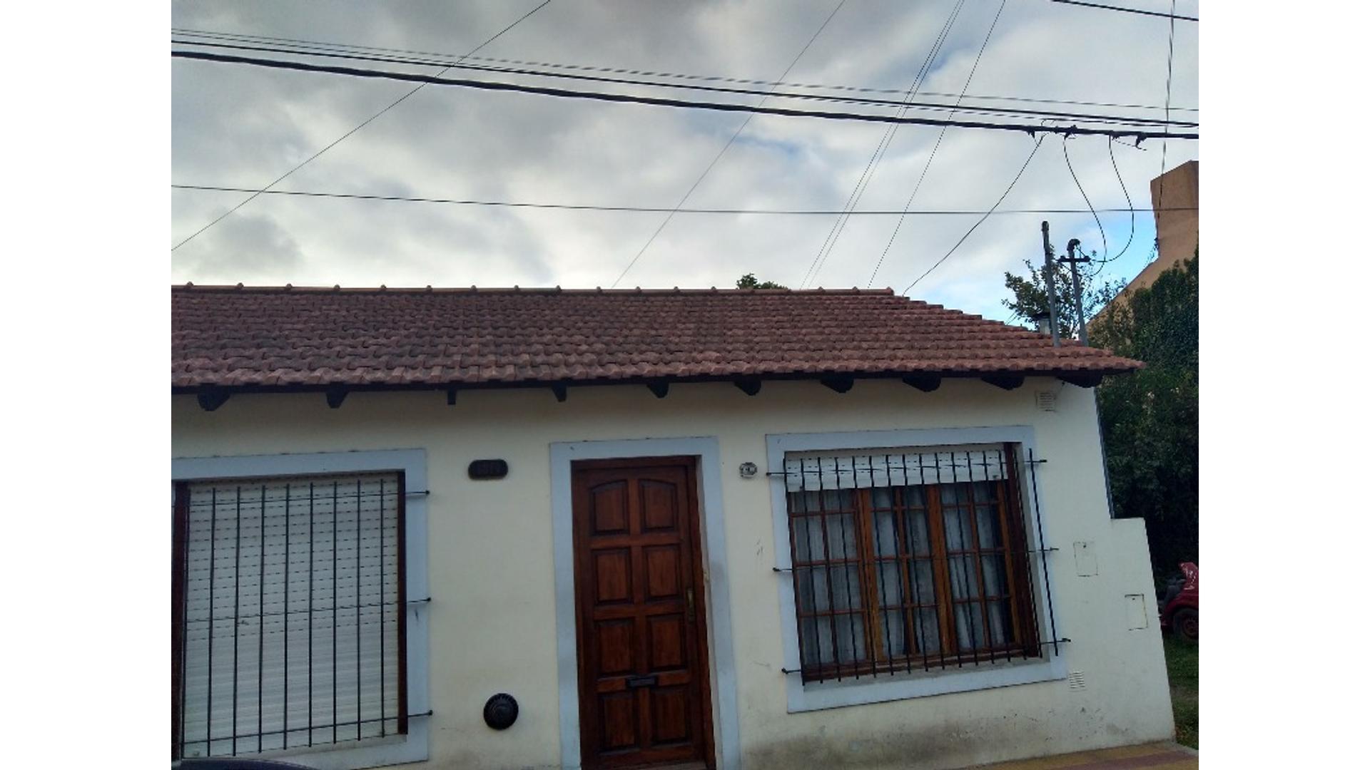 Larrea 1000 - U$D 124.000 - Departamento en Venta