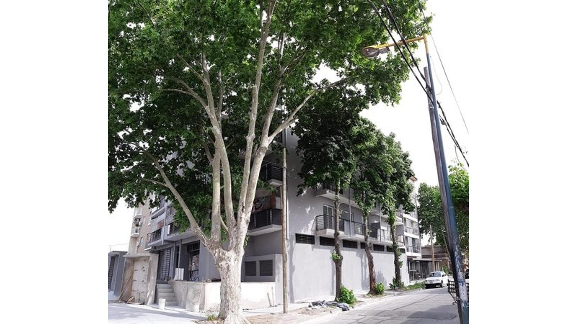 Calle 85 4800 - U$D 14.900 - Cochera en Venta