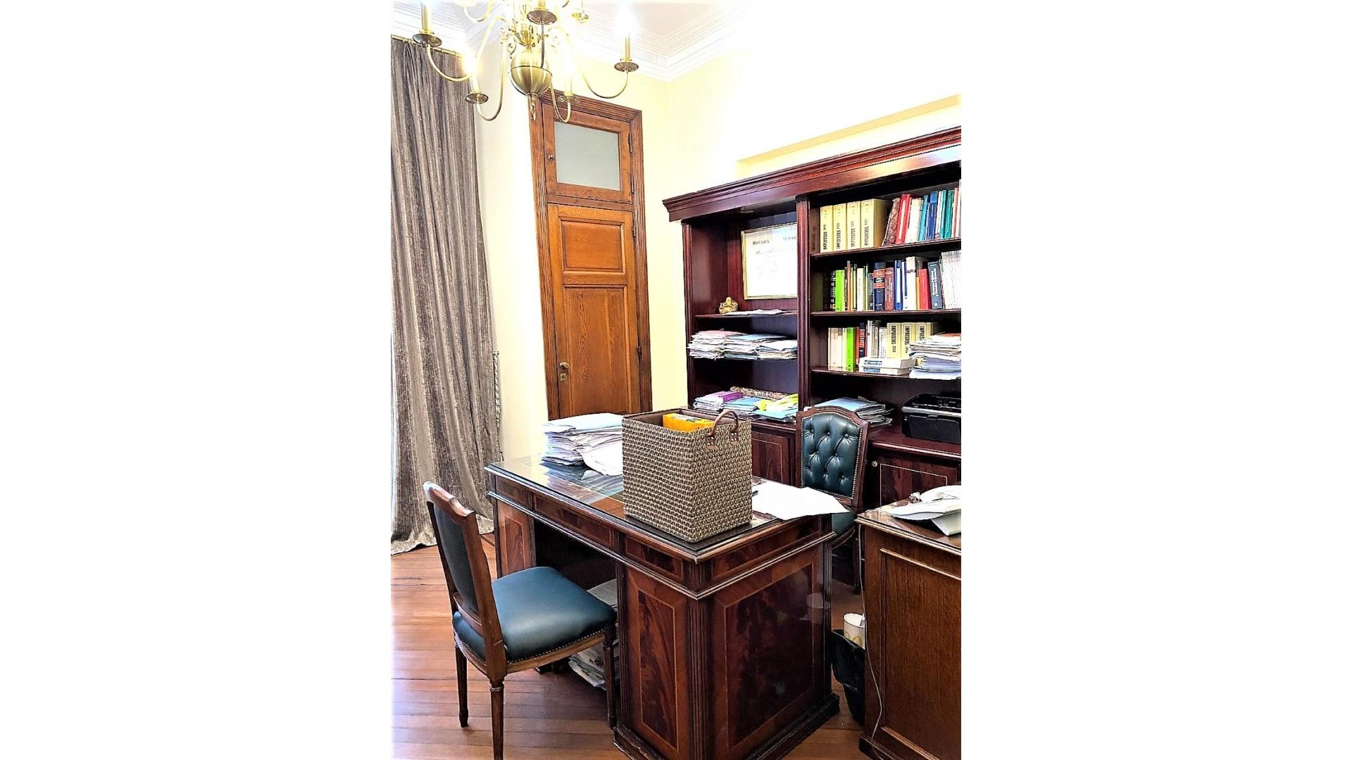 Oficina Tribunales18