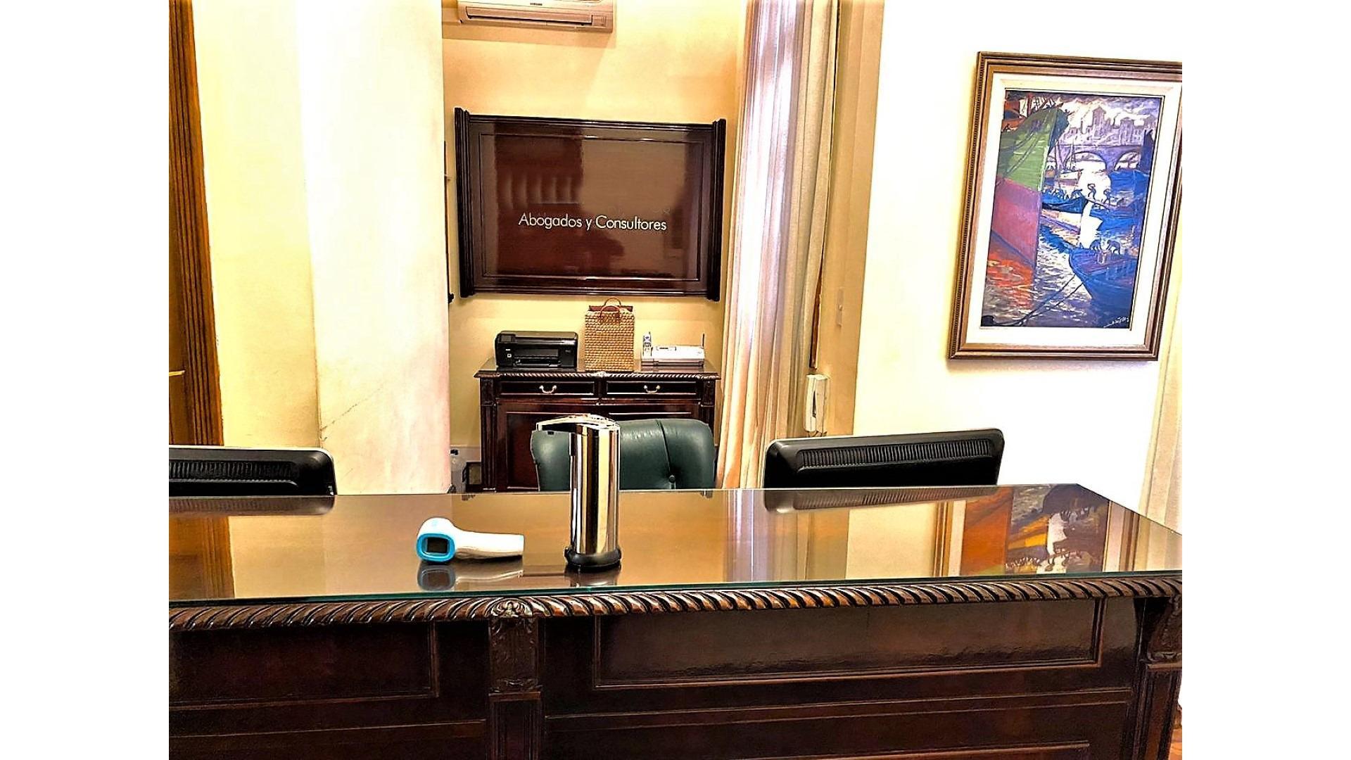 Oficina Tribunales22