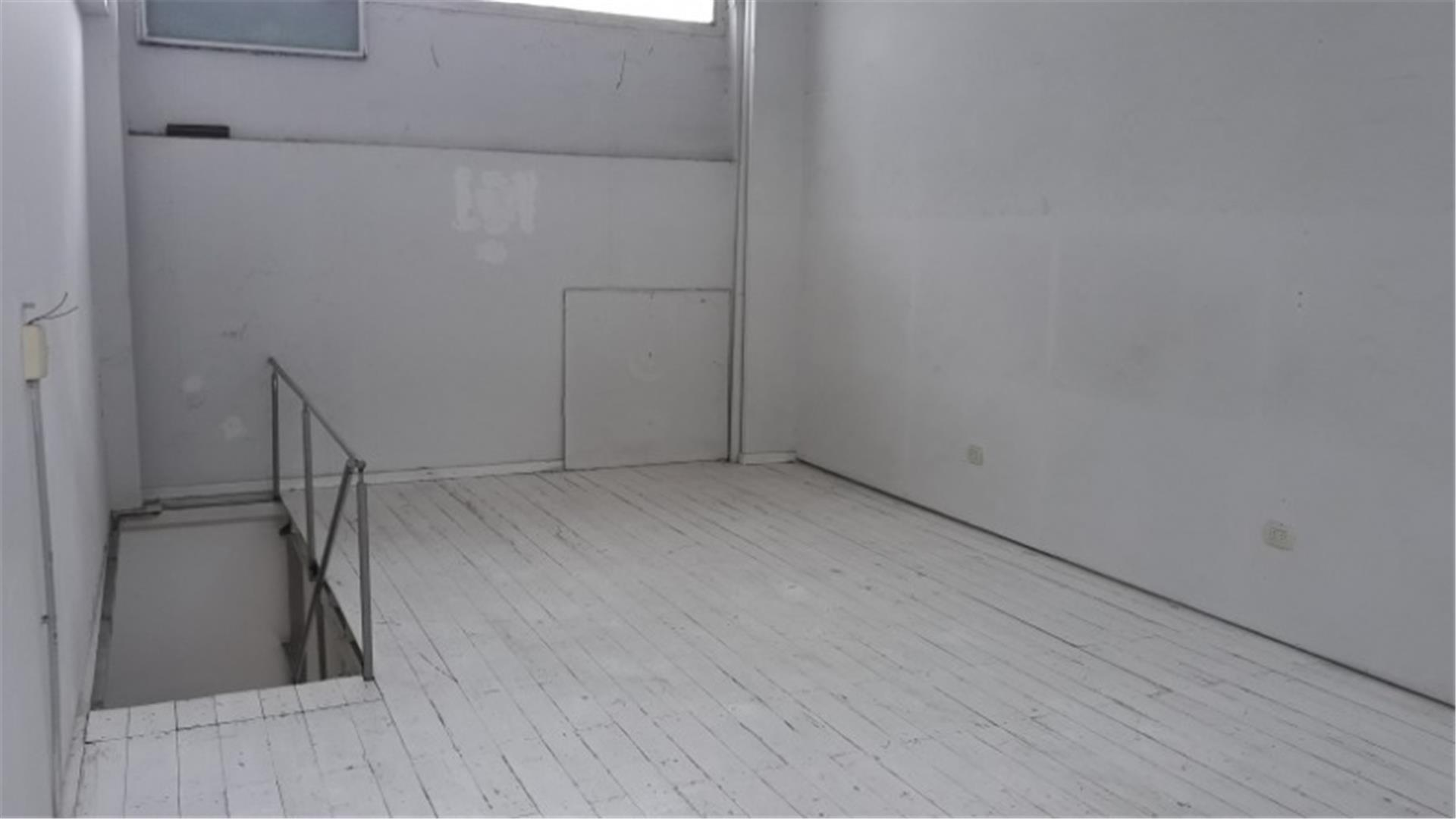 Armengol Tecera 1200 - $ 9.500 - Oficina Alquiler