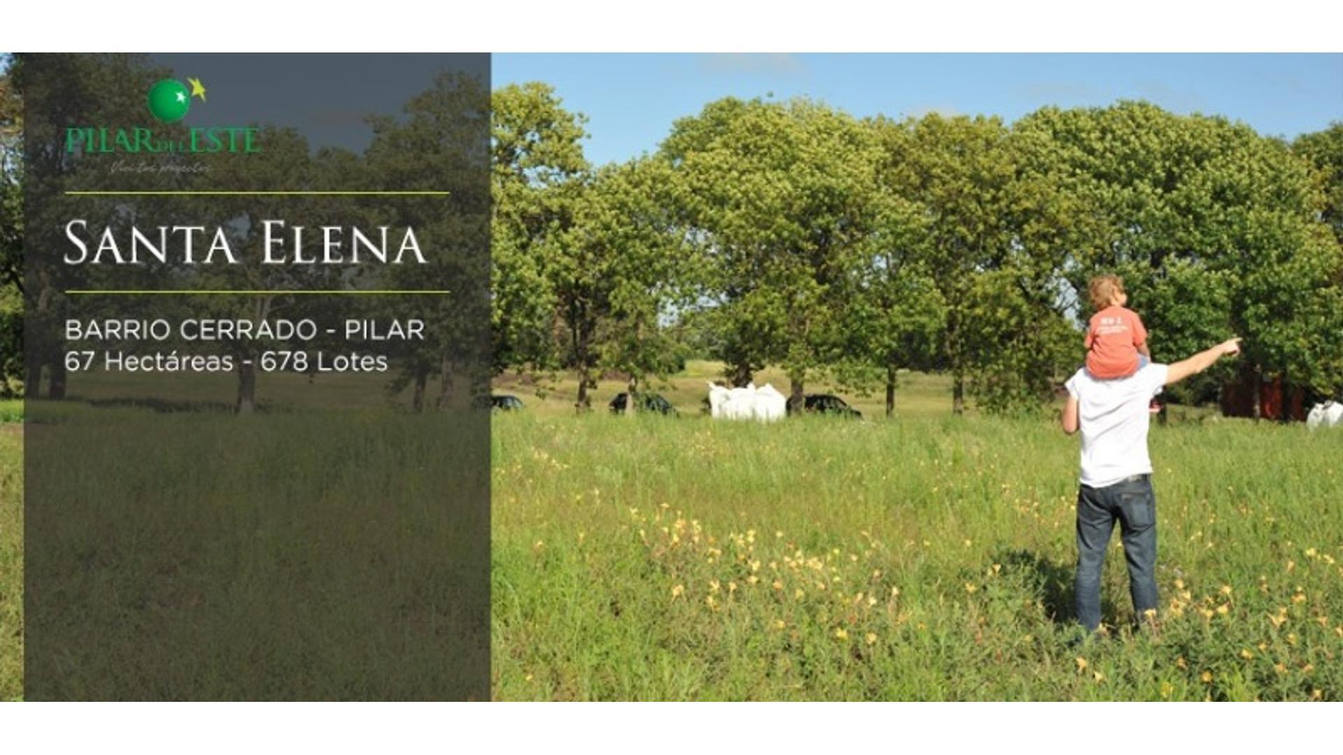 1549364619 (whats App) Lote / N° 344 - U$D 21.000 - Terreno en Venta