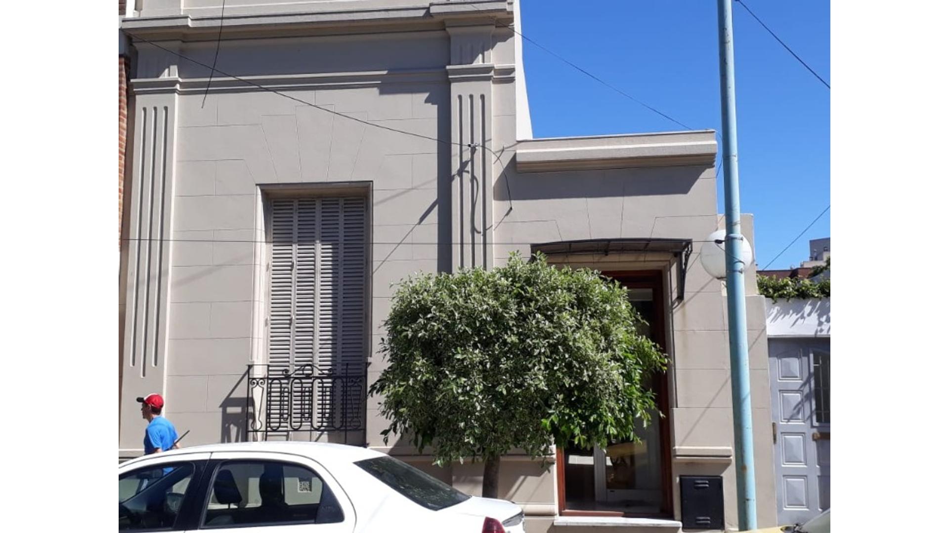 Ameghino 1300 - $ 40.000 - Oficina Alquiler