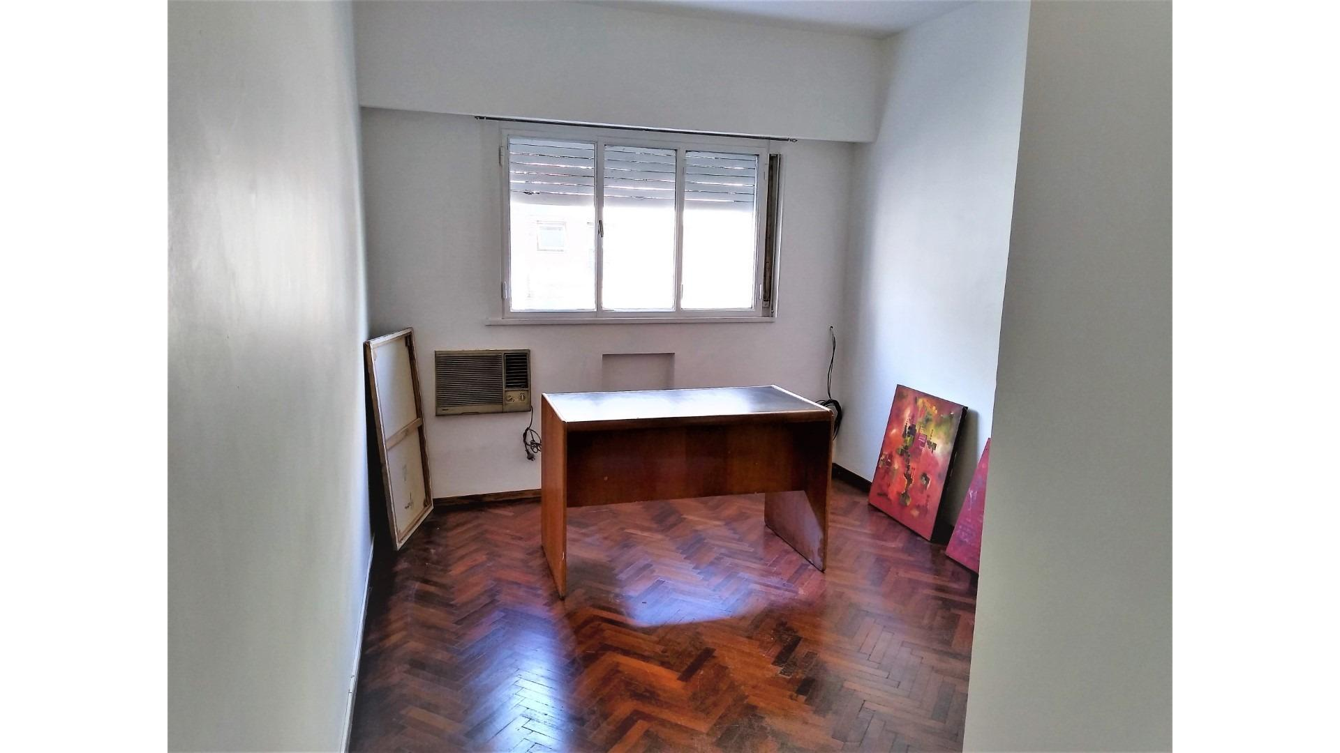 Oficina Barrio Norte3