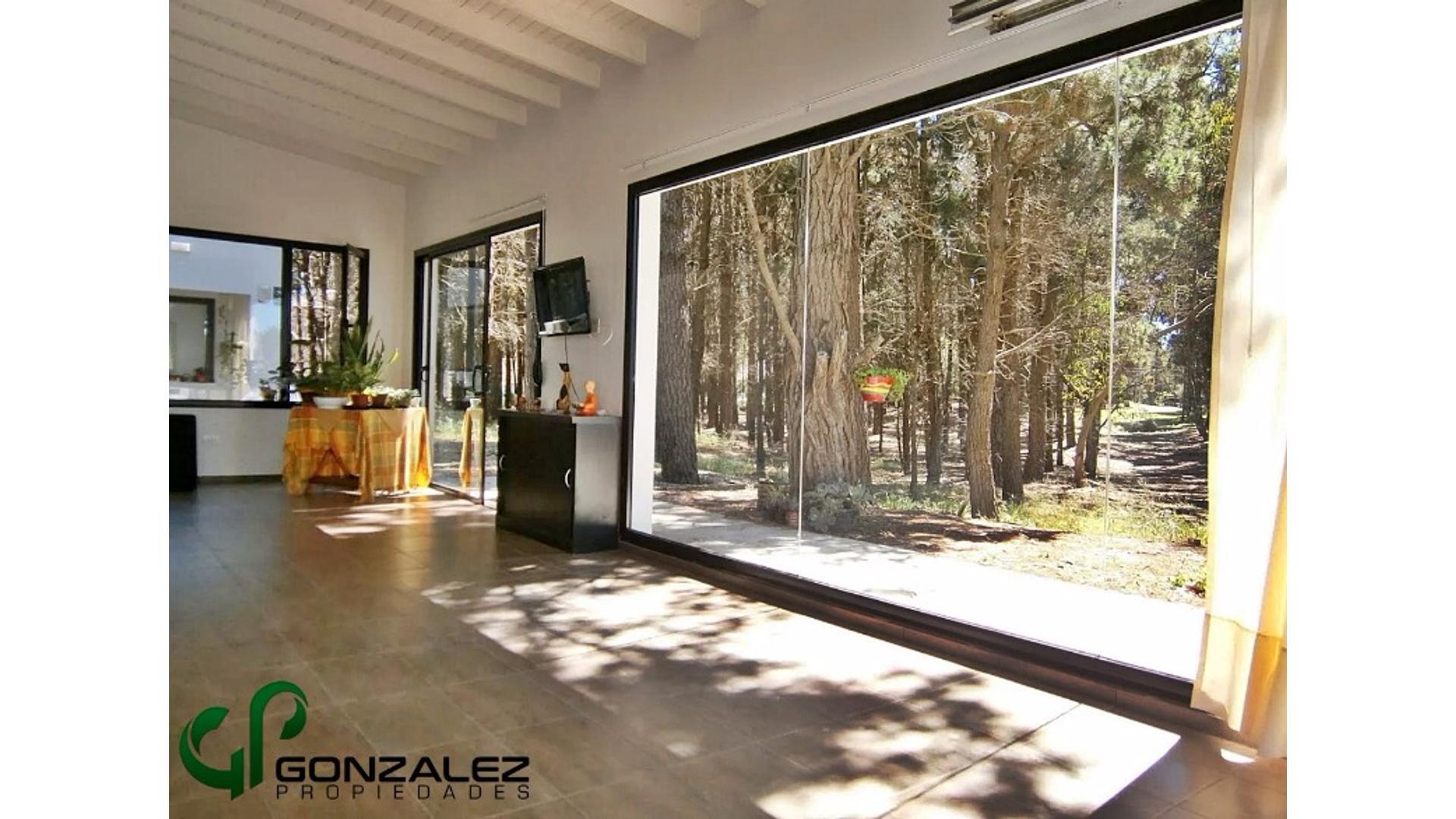 Juanita Soria 100 - U$D 260.000 - Casa en Venta