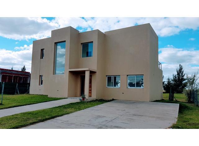 Vinelli Inmobiliaria
