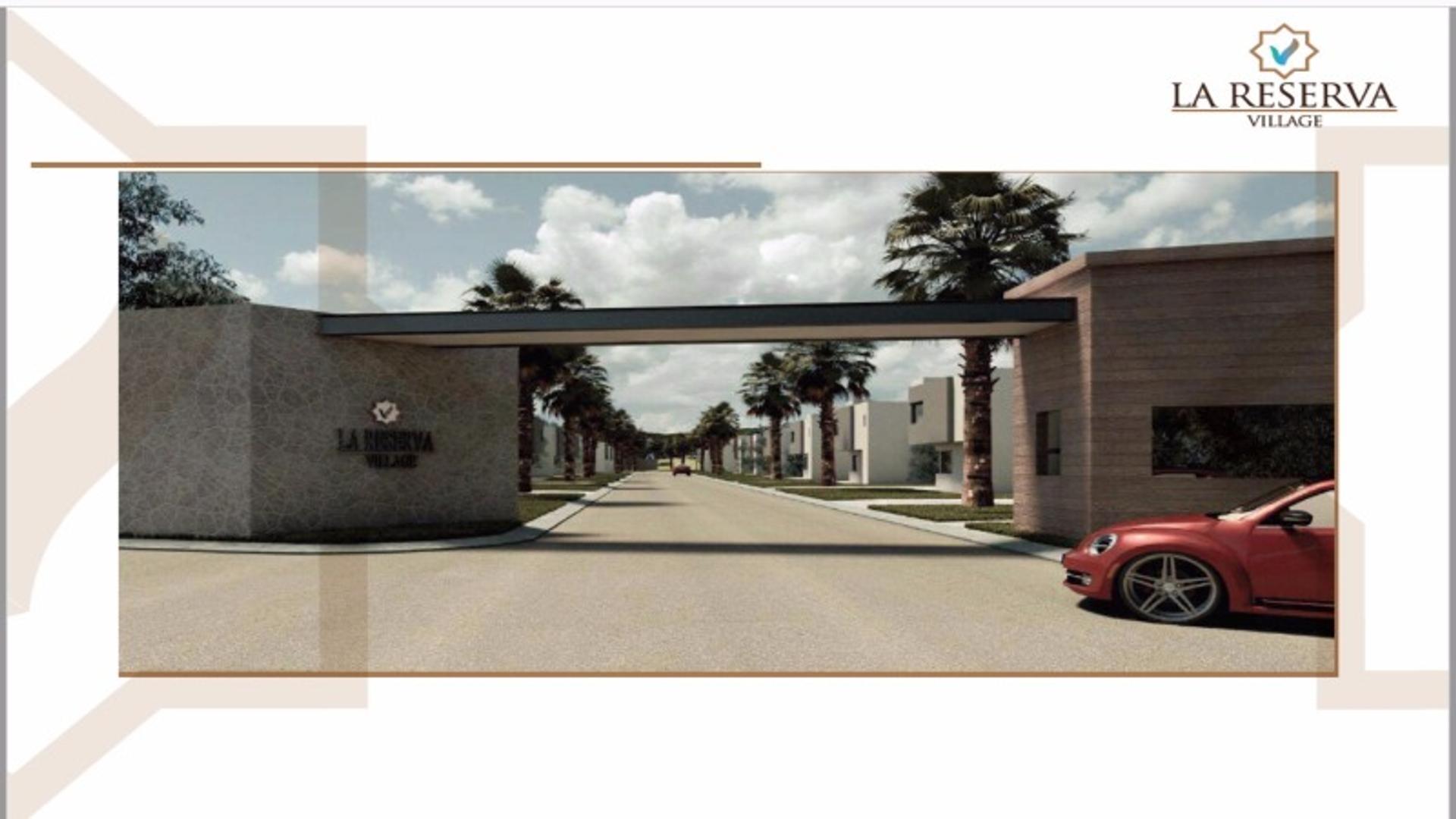 Villa Warcalde, Av. José María Eguía Zanón 100 - U$D 200.000 - Departamento en Venta