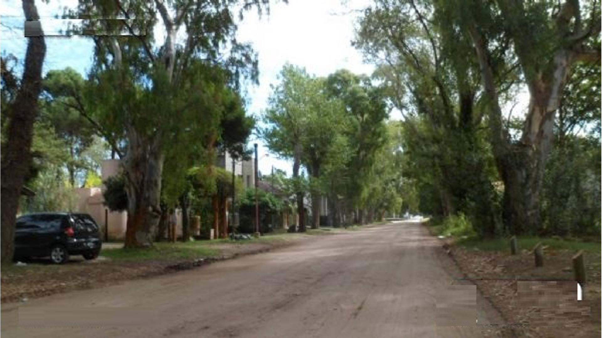 Chaco 100 - U$D 35.000 - Terreno en Venta