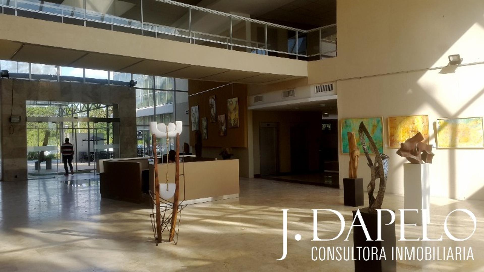 Gran Oportunidad Amaneceres Office 100 - U$D 110.000 - Oficina en Venta