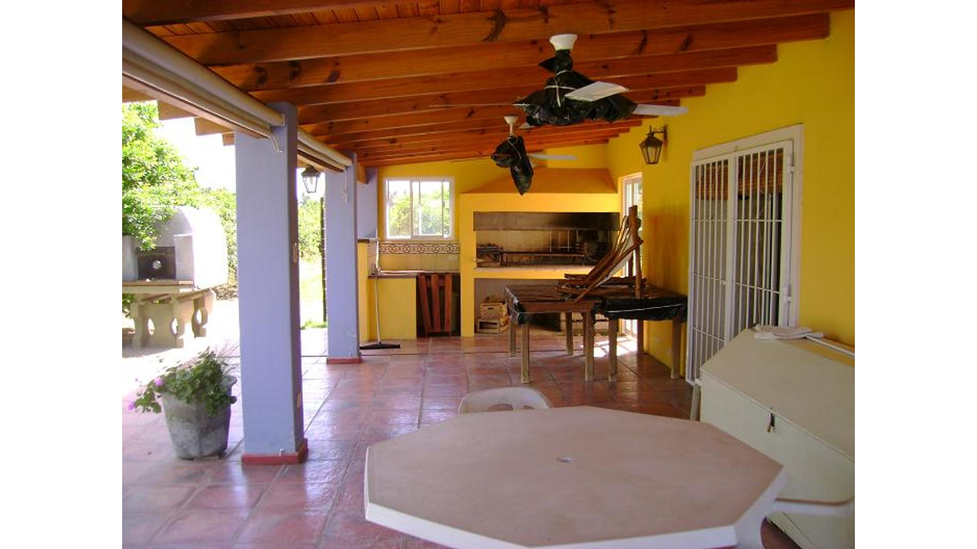 Rural 1500 - U$D 540.000 - Campo en Venta
