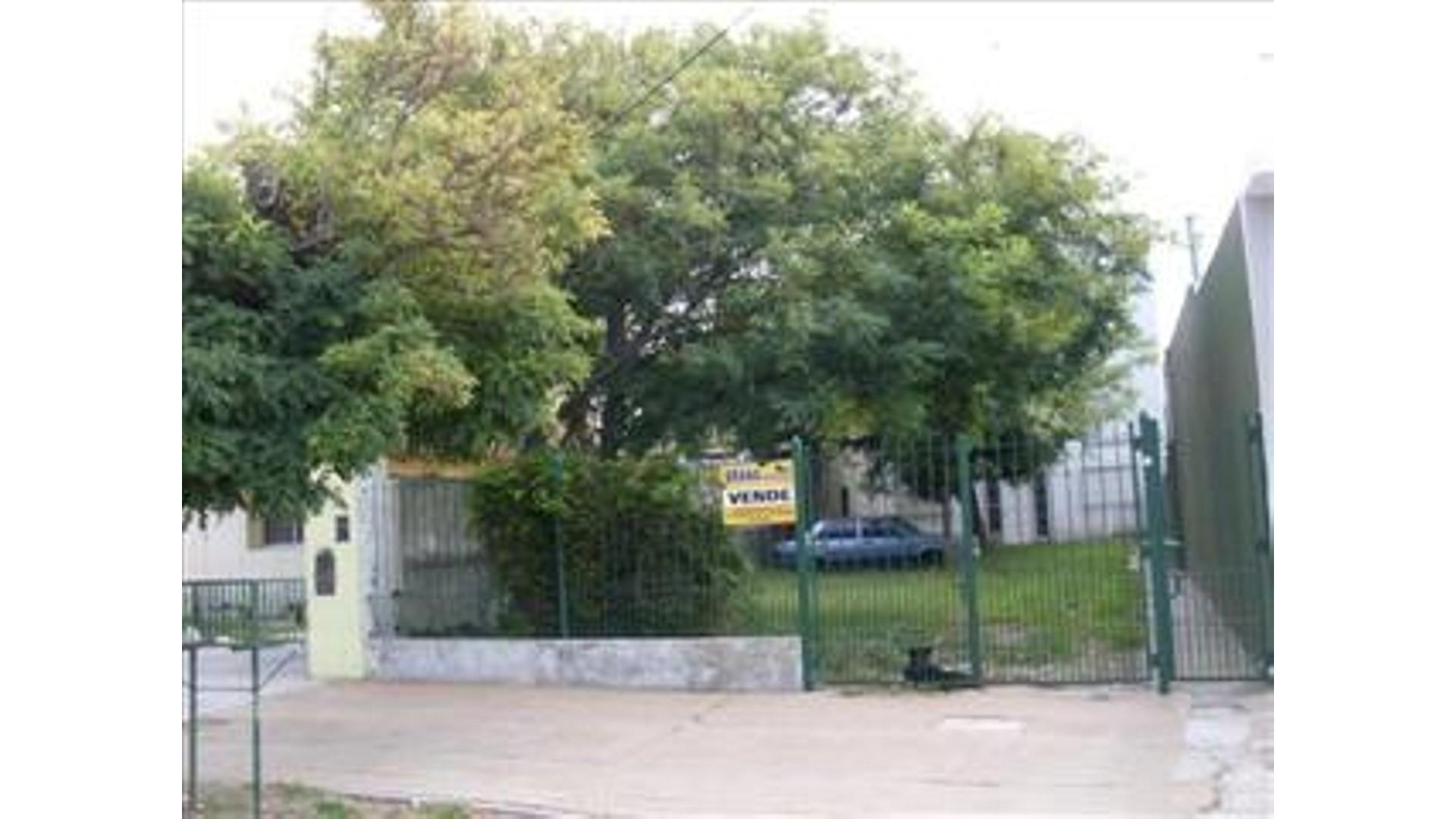 Av Libertador Gral San Martin 400 1° - U$D 37.000 - Departamento en Venta
