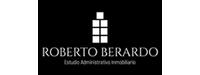 Logo de la real estate