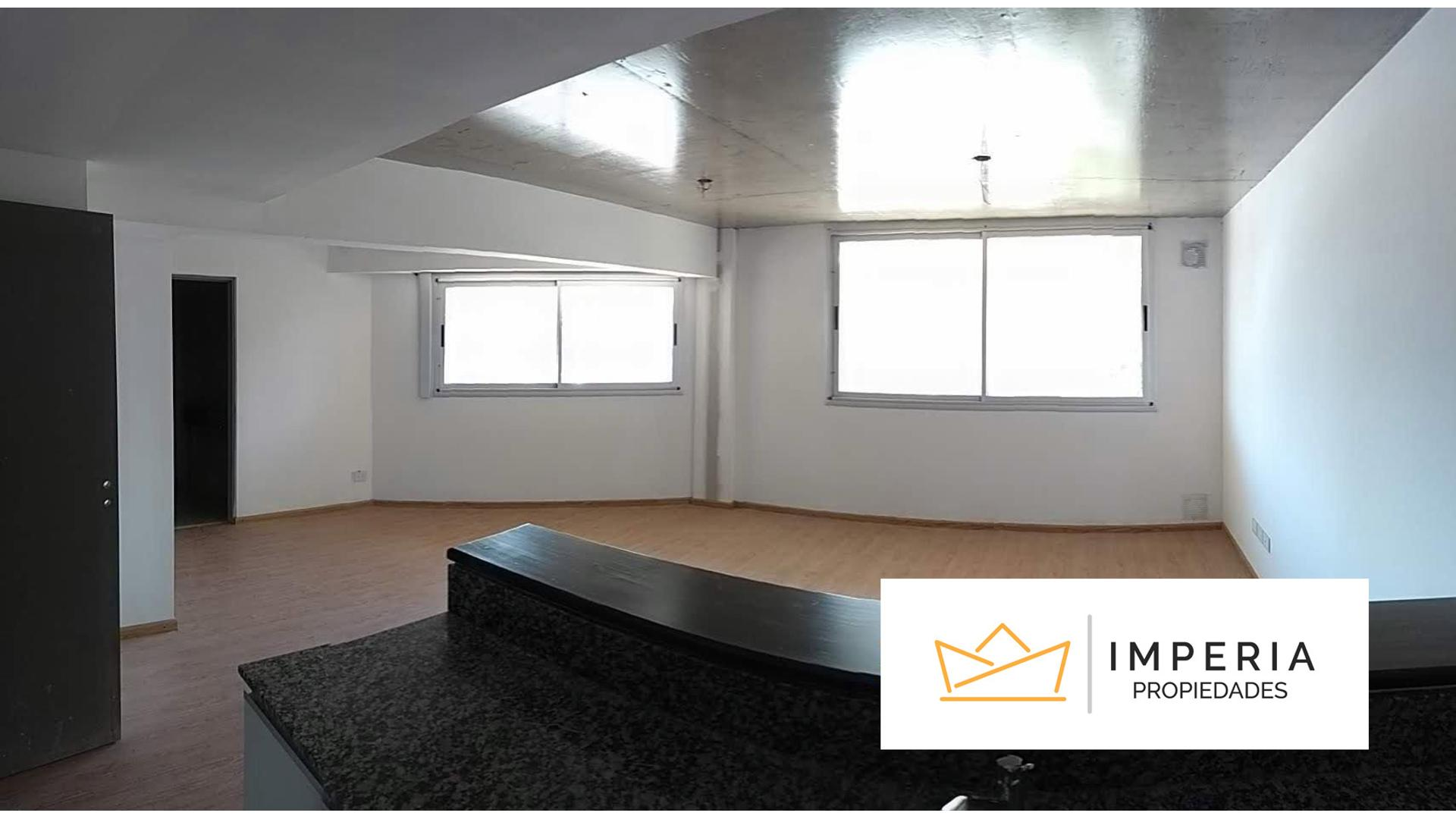 properties-gallery