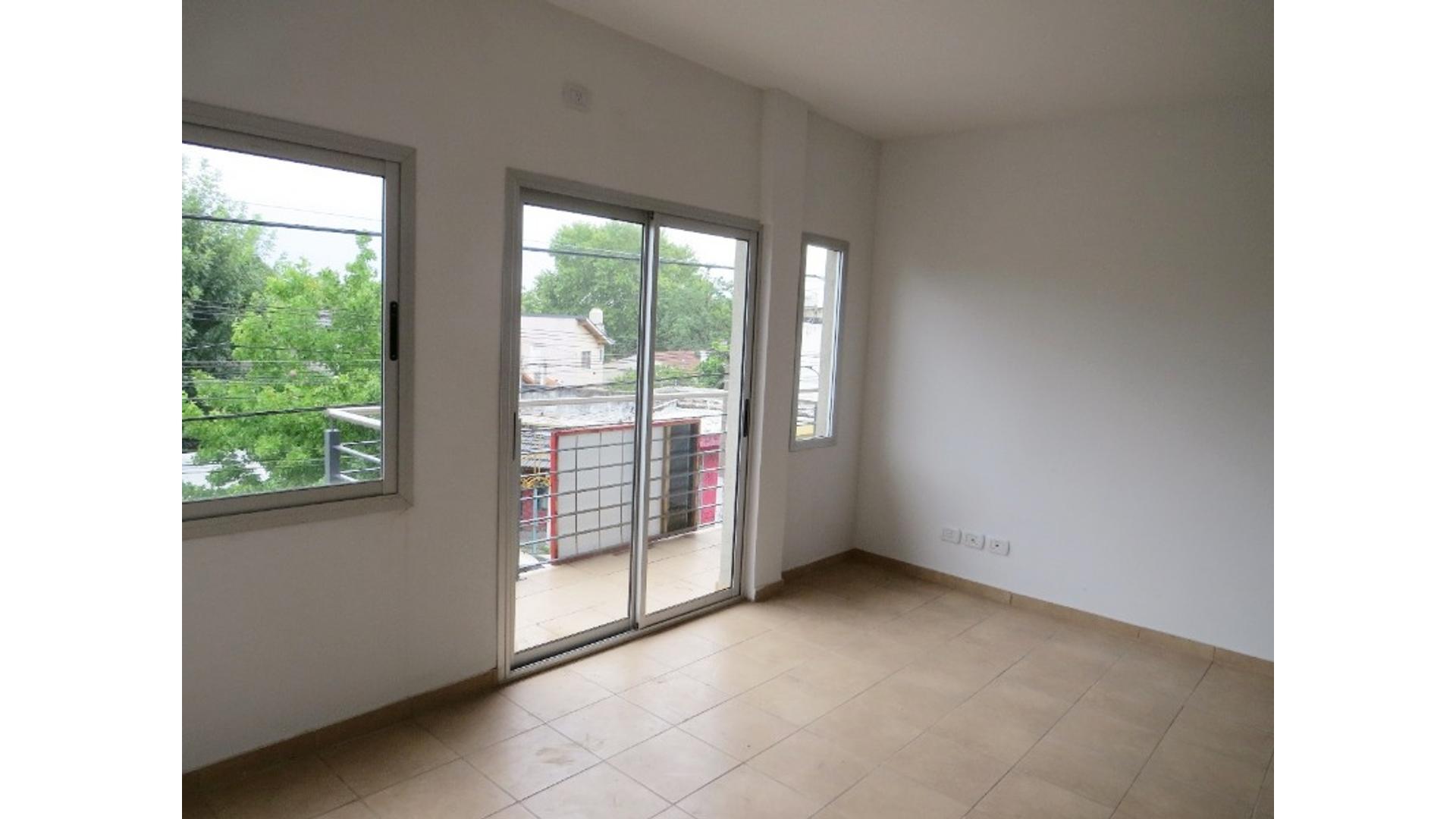 Jose Maria Paz 400 - U$D 65.000 - Departamento en Venta