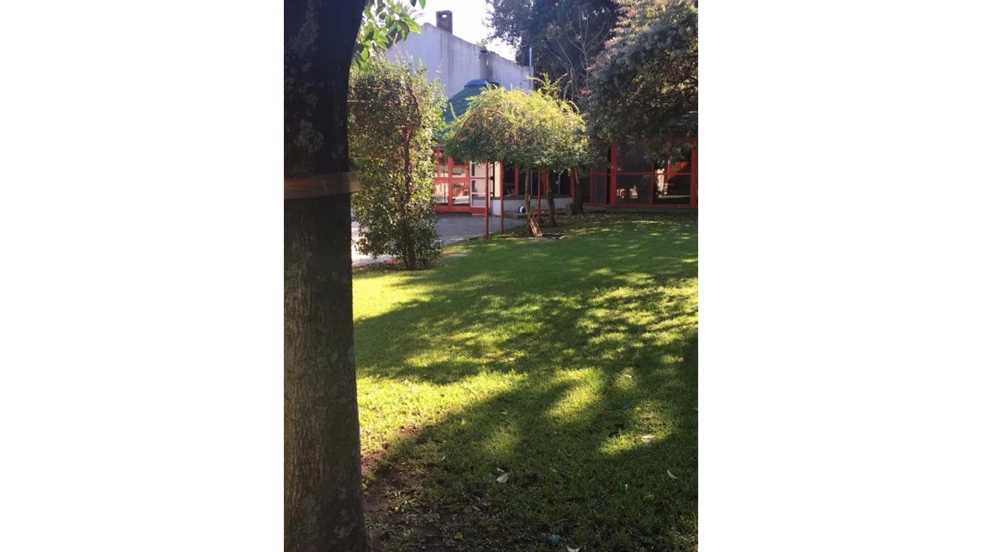 Del Remedio 1300 - U$D 400.000 - Casa en Venta