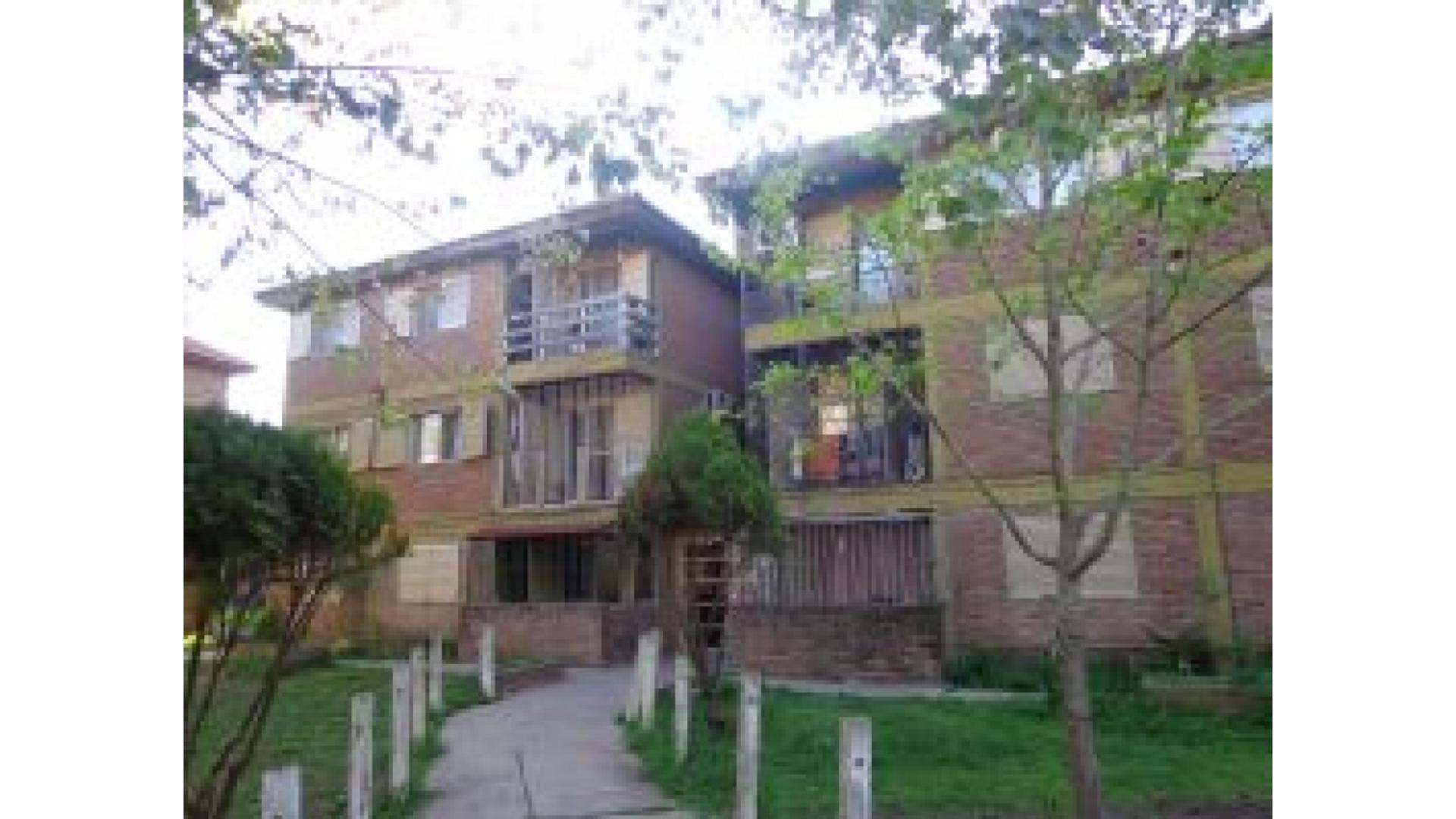 Avenida Ramon Santamarina 1000 - U$D 57.000 - Departamento en Venta