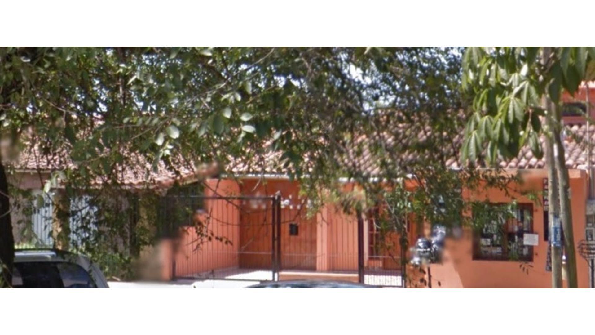 Barbosa 2800 - U$D 160.000 - Casa en Venta