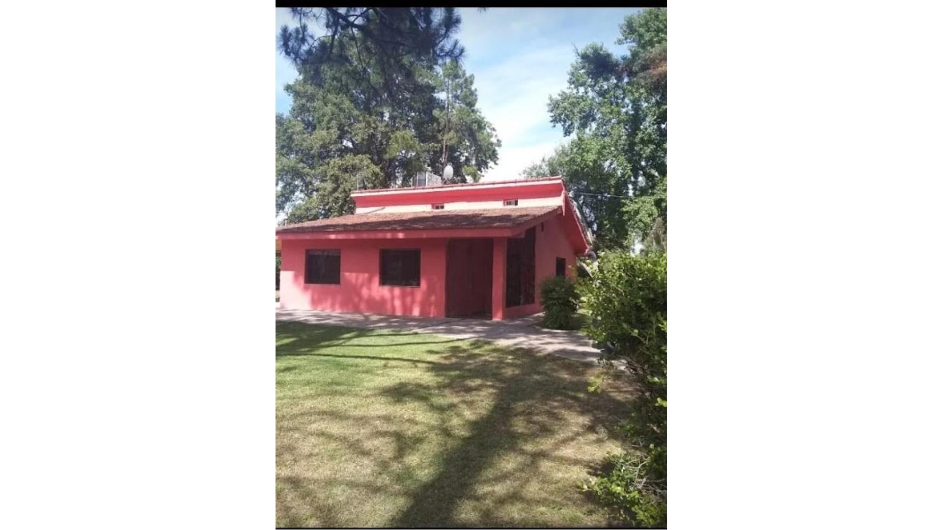 Los Cedros Lote / N° 0 - $ 12.000 - Quinta Alquiler
