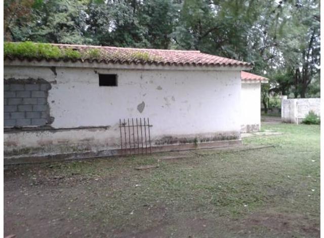 Imagen de propiedad