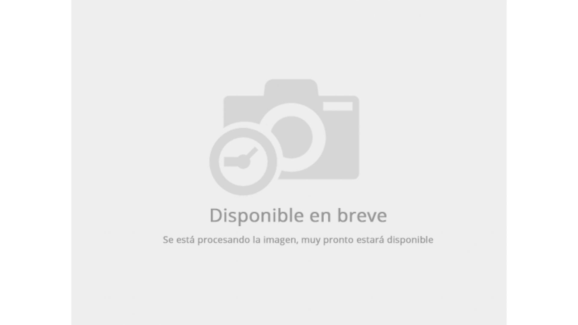 Velez Sarsfield 1000 - U$D 145.000 - Quinta en Venta