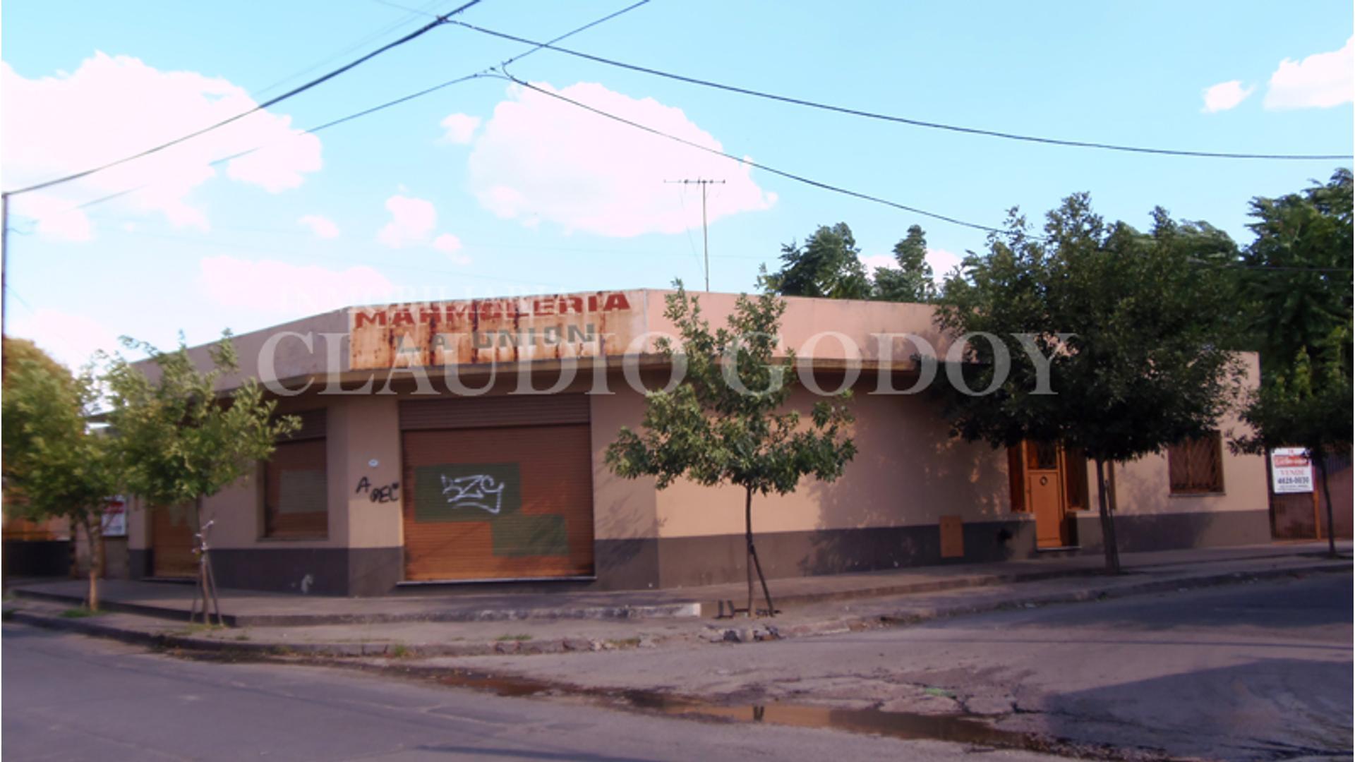 Santa Maria De Oro 1400 - U$D 340.000 - Negocio Especial en Venta