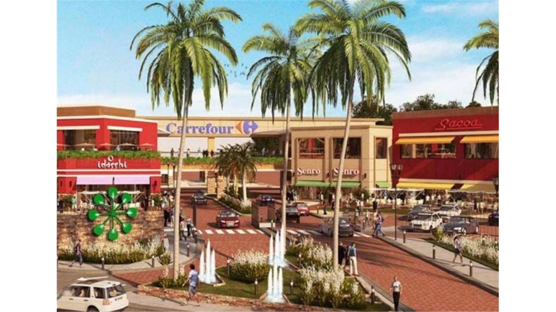 Av Santa Maria De Las Conchas 4700 - U$D 199.000 - Local en Venta